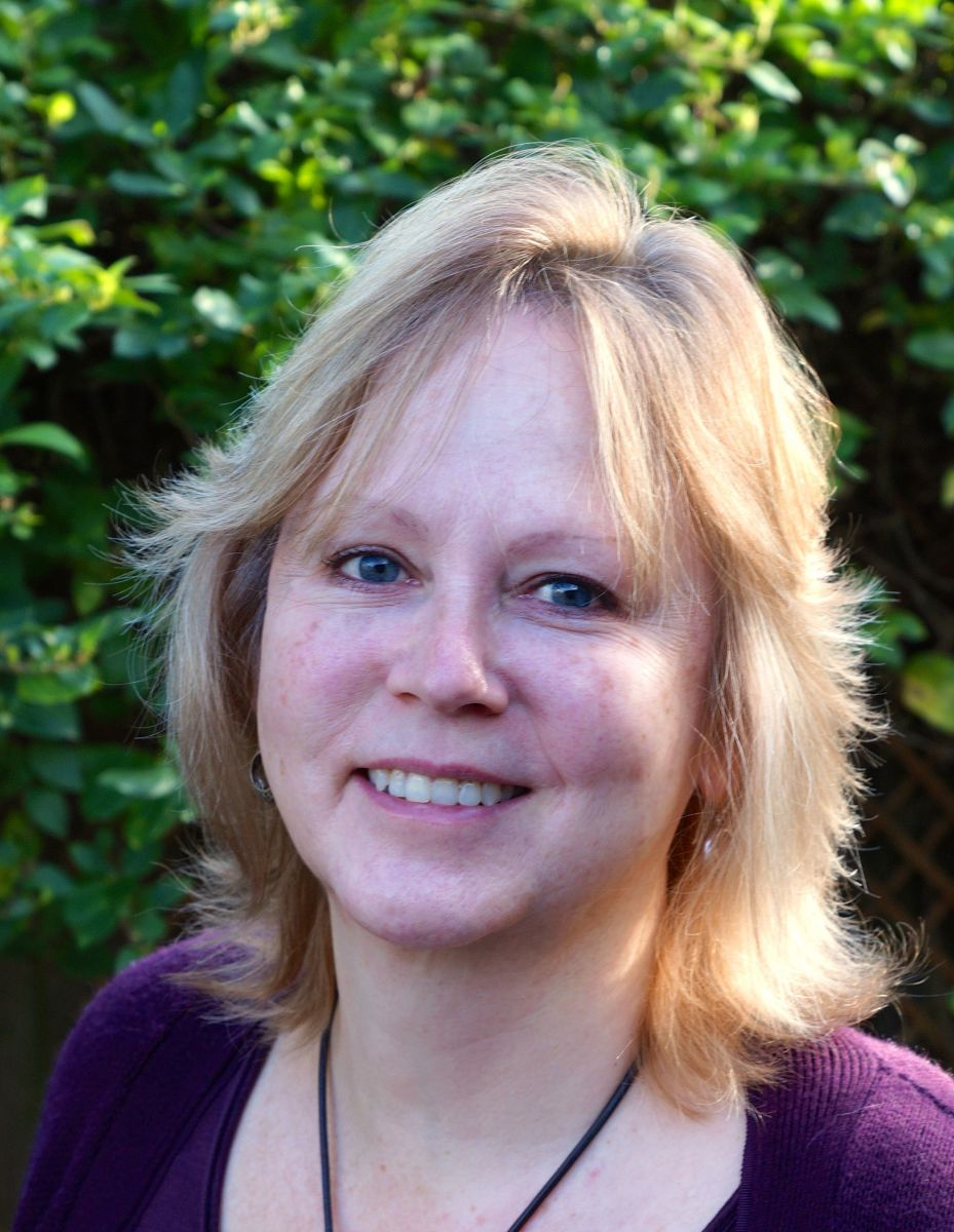 Counselling Basingstoke | Counselling Hampshire | Psychotherapy Hampshire | Dr Anne Guy